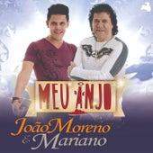 Meu Anjo de João Moreno e Mariano