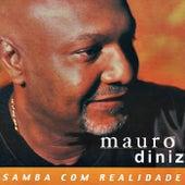 Samba Com Realidade de Mauro Diniz