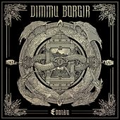 Eonian by Dimmu Borgir