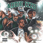 Addie Izzo by A$AP Ant