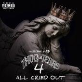 Thug Tears 4 de Mistah F.A.B.
