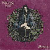 Medusa von Paradise Lost