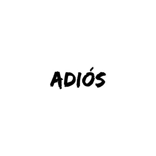Adiós by Matt