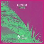Yemaya de Gary Caos