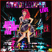Girls Just Want to Have Fun (Live) de Cyndi Lauper