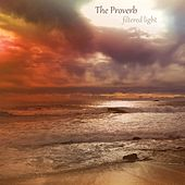 The Proverb by Filtered Light