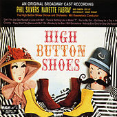 High Button Shoes by Various Artists