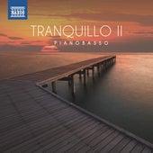 Tranquillo II de PianoBasso