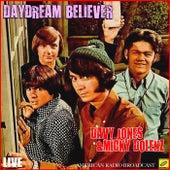 Daydream Believer (Live) von Davy Jones