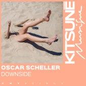 Downside de Oscar Scheller