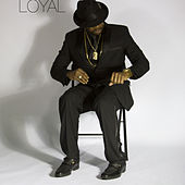 Touch U by The Loyal