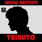 Lucio Battisti Tributo by Music Factory