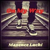 On My Way de Maxence Luchi