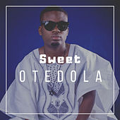Otedola by Sweet