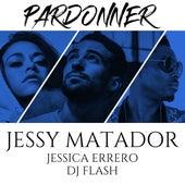Pardonner de Jessy Matador