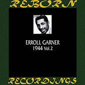 1944, Vol. 2 (HD Remastered) by Erroll Garner