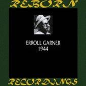 1944 (HD Remastered) de Erroll Garner