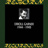 1944-1945 (HD Remastered) by Erroll Garner