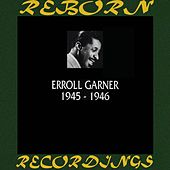 1945-1946 (HD Remastered) by Erroll Garner