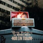 Nur ein Traum (feat. Marteria & Megaloh) von Pete Boateng