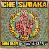 Cómo Hacer de Che Sudaka