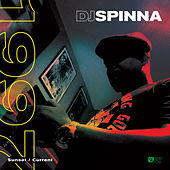 Sunset / Current by DJ Spinna