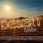 Desert Riddim von Various Artists
