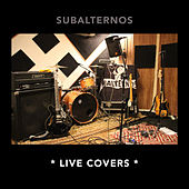 Live Covers by Subalternos