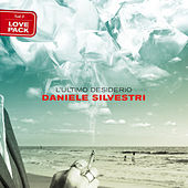 L'ultimo deisiderio di Daniele Silvestri