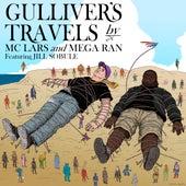Gulliver's Travels de MC Lars