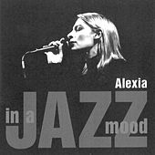 In A Jazz Mood van Alexia