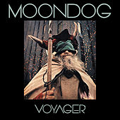 Voyager by Moondog