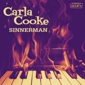 Sinnerman by Carla Cooke