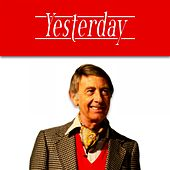 Yesterday (Instrumental) von Franck Pourcel