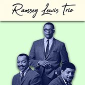 Since I Fell for You de Ramsey Lewis