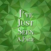 I've Just Seen a Face de Various Artists