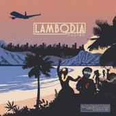 Lambodia de Mystro
