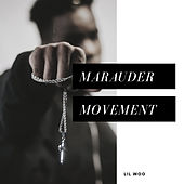 Marauder Movement de bond (rap)