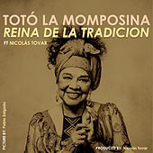 Reina De La Tradicion by Various Artists