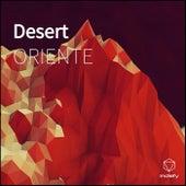 Desert de Oriente