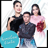 Kemilau Cinta von Various Artists