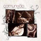 Comunhão by Ângelo Torres