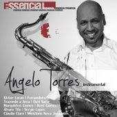 Essencial von Angelo Torres