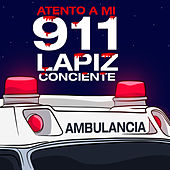 911 de Lapiz Conciente