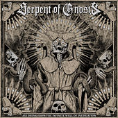The Colorless Capsules de Serpent Of Gnosis