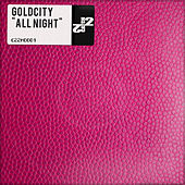 All Night by Gold City