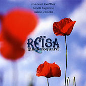 Reïsa von Various Artists