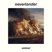 Animal by Neverlander