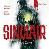 Sinclair, Staffel 1: Dead Zone, Folge 1: Zeichen von John Sinclair