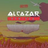 Alcazar (Remixes) de Woxow